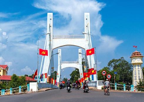 Amenities tại phan thiết - quảng bá du lịch khách sạn Phan Thiết