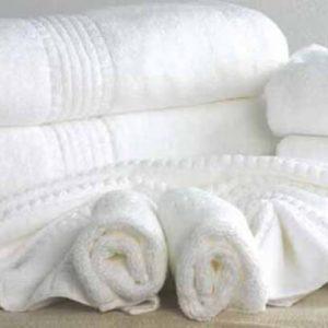 Khăn tắm 320g 65-130cm