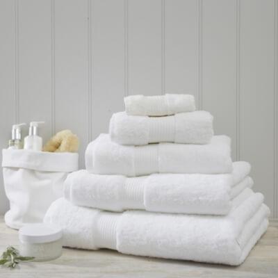 Khăn tắm 250g 60-120cm