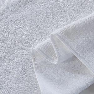 Khăn tắm 380g 70-140cm