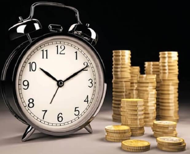 Kinh doanh khách sạn mini thời gian thu hồi vốn nhanh
