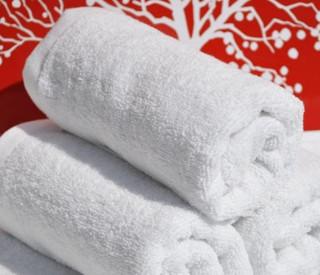 Khăn tắm 60-120cm(200g)