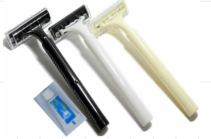dao cạo râu khách sạn (2)