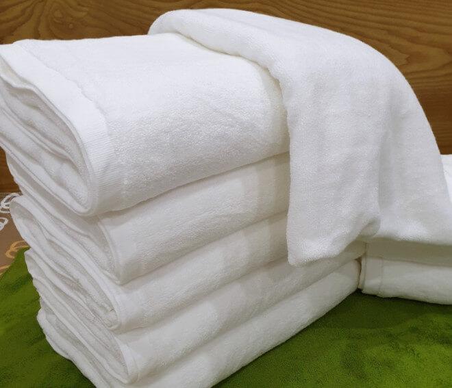 khăn bông cao cấp - cường vinh phát (4)