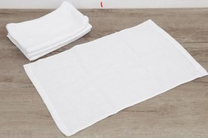 khăn mặt 35-70cm