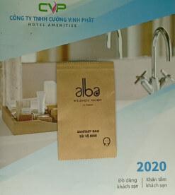 túi vệ sinh dùng trong khách sạn (1)